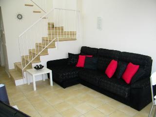 Penthouse Apartment C81, Corvera