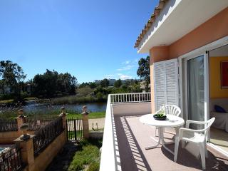 Apartment Albufera, Alcudia