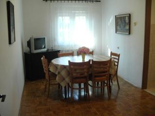 Apartment Lucija, Zadar
