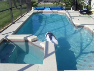 Amazing Villa, South Facing Pool & Terrace.