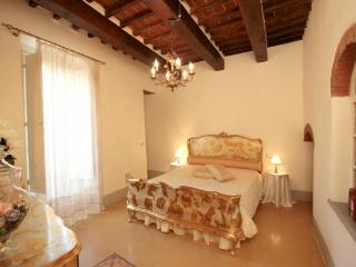 ViaPescaia - Holiday House, Rigutino