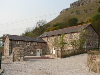 No2 Panorama Cottages, Llangollen