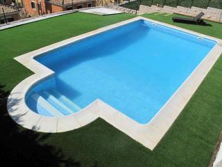 Casa de vacaciones en Girona, Costa Brava, Celrà