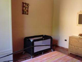 Fontino: double room