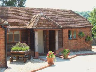 Wrens Cottage South Harting Petersfield