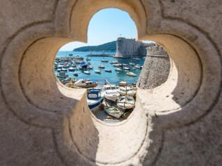 Budget Old Town - Apartment Mara, Dubrovnik