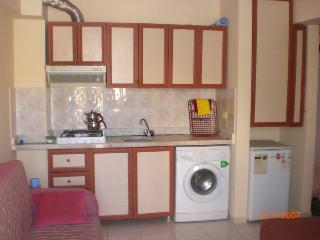 Ladiesbeach 1 Bedroom Apart, Kusadasi