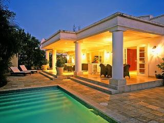 10%OFF+CAR! 3 Bed Villa+Pool, Mullins Bay