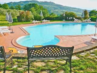 Private Tuscan Villa