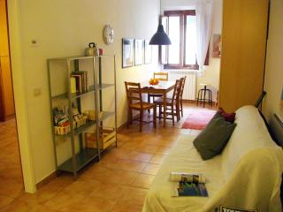 Appartamenti Ridolfi, Empoli