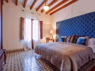 "B&B Villa Mallorquina ""Casa Mona"", Llubi"