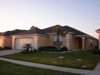 Fabulous Kissimmee Rental on Hideaway Beach Lane