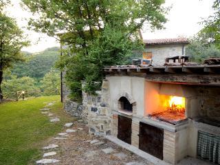 Villa Costa piccola