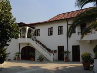 Casa de Marlães