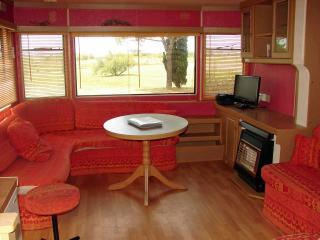 Mobil Home 3chb,terr couv,clim, Lattes