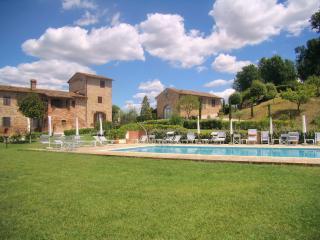Casa Vacanze Caselsa