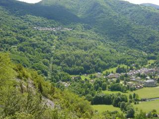 Village de Siguer