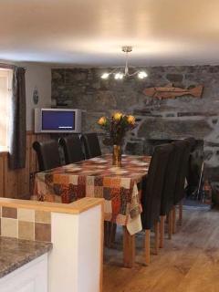 Dining Room (alternative view)