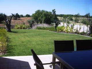 Exclusive Quinta da Atalaia 2 bedroom, Lagos