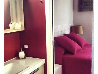 MILAN CENTER FLAT 2 bed-rooms, Milán
