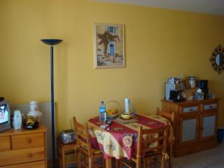 Apartamento en Fréjus, Frejus