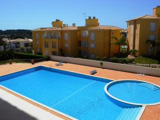 Condominio do Pinhal - 2E, Vilamoura