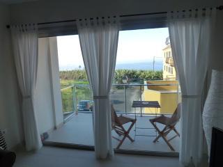 Casa Elegante, Ocean View
