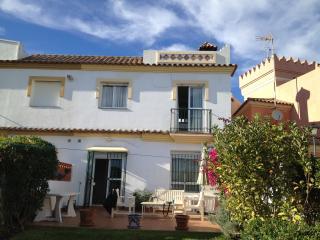 Casa Costa Mar