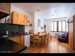 Appartement La Petite Venise N°2 - Tout compris, Colmar