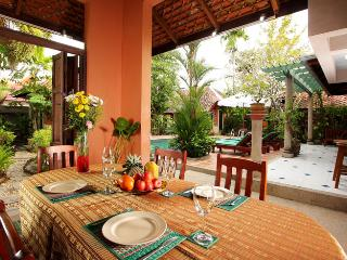 Dinning -room