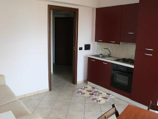 Appartamento Bilocale Scilla Casa Vacanze