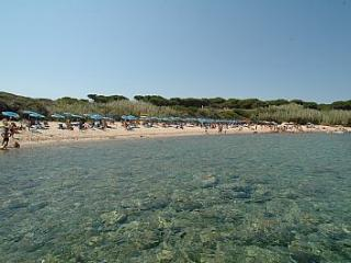 Rosetta Cottage Suitable For 4-6 Guests, Costa Paradiso