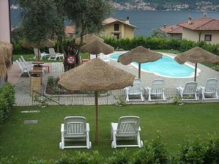 Appartamento Cornelia D, Ossuccio