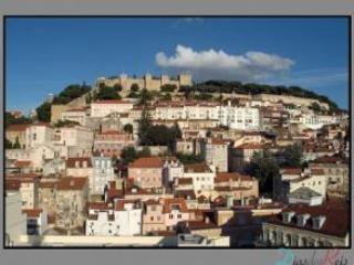 Lisbon 88, Lisbonne