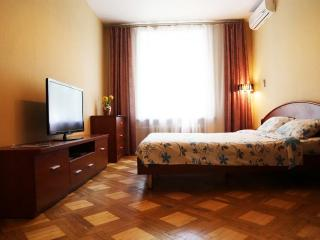Minsk4Rent Apartments Apt#3