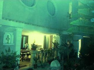 Casa Vacanza Villa Viviana, Vittoria
