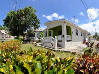 Barbados St James 3 Bed Villas
