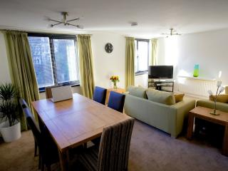 Ouseburn Apartment, Newcastle upon Tyne