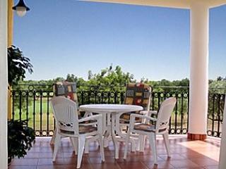 Apartment Villa Dalia, Vinaròs