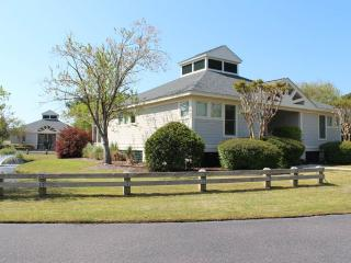 Lakeside Villa 113A, Pawleys Island
