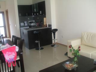 Living area/fancy a snack