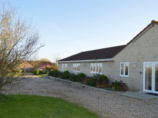 Hext 2 bedroom self catering