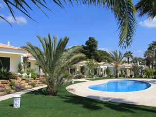 Vila Balaia - Your private villa away from home, Albufeira