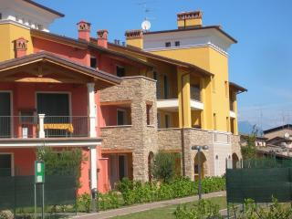Apartment Da Vinci, Sirmione