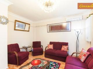 PERFECT LOCATION & PRICE IN TAKSIM, Istanbul