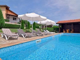 Villa Knox, Sunny Beach *Private pool