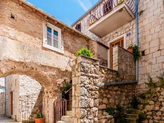 Cosy Stone house Vesna Sutivan, island Brac