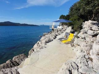 Villa Planika house to rent Ratac - Dubrovnik area