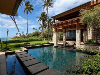 Paradise Cove, Honolulu