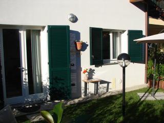 Nice villa:garden,pool,Wi.fi